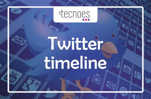 twitter-timeline-module-thumb
