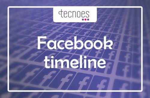 facebook-timeline-module-thumb