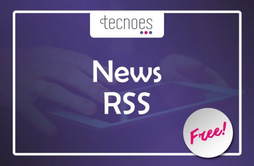 news-rssFREE