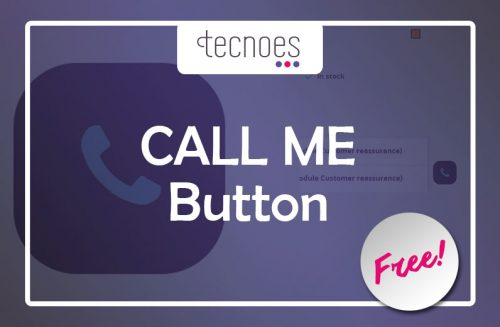call-me-button