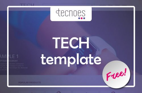 tech-template-thumb