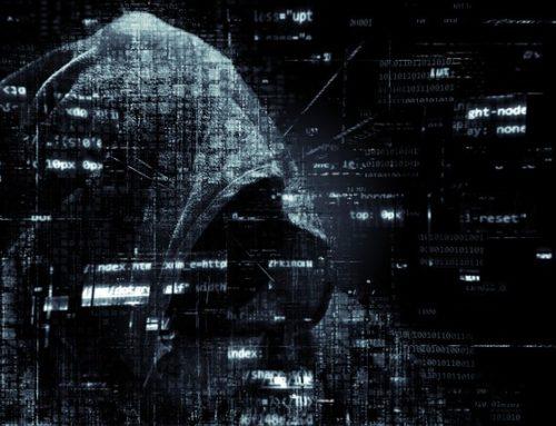 Malware Android secuestra teléfonos