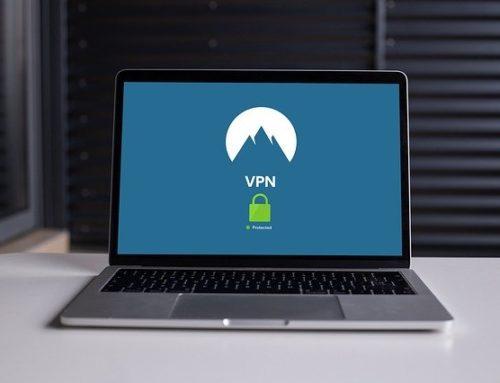 VPN para servicios de streaming: análisis y comparativa
