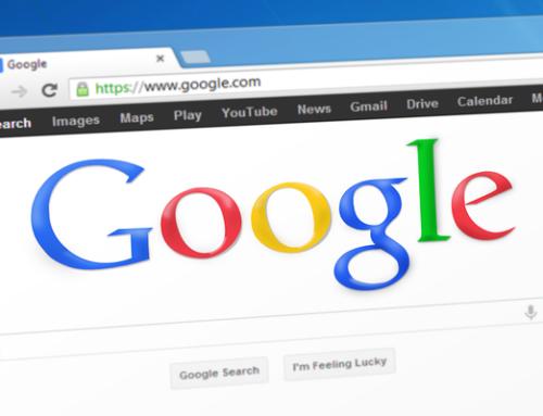 El asistente de Google en Android ahora puede leerte páginas web enteras