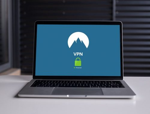 Qué es una VPN y por qué deberías usarla