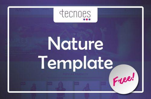 nature-free-template-prestashop-17