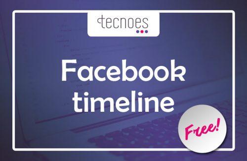 facebook-module-free-prestashop-17