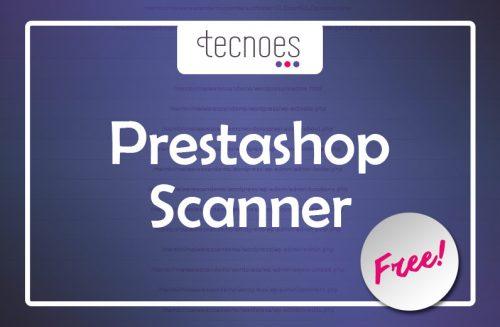 prestashop-scanner-free-thumbnail