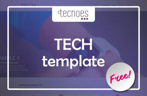 tech-template-thumb