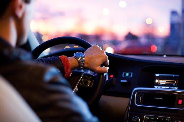 Principales diferencias entre el renting y la compra de coches